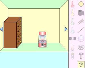 Yurias_room