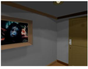 The_grudge_2