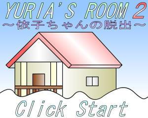 Yurias_room_2