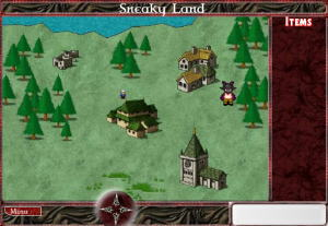 Sneaky_land_4_incidia