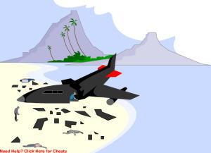 Island_escape