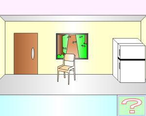 YURIA'S ROOM 3