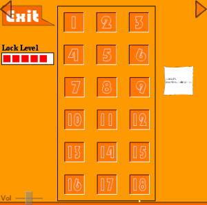 Orange Box Final
