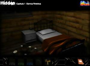 Hidden_capitulo_1_esencia_primitiva