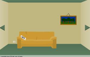 Pollekes_room_2