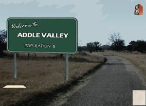 Addle_valley