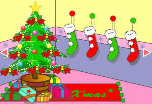Merry_xmas