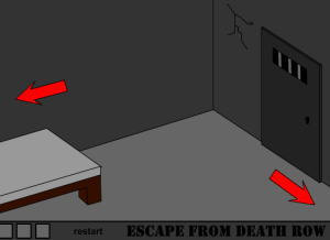 Escape_from_death_row