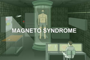 Magneto_syndrome_pt1