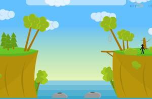 Cross_the_cliffs