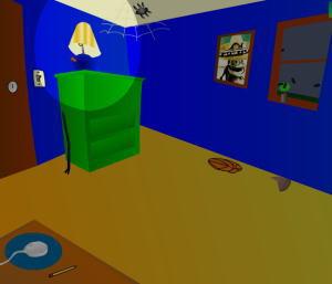 Doodoo_room_3