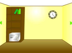 Normal_room