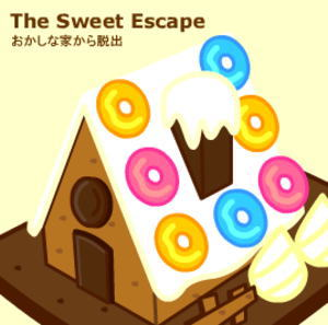 Sweet_escape