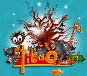 Tibao