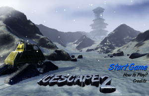 Icescape2