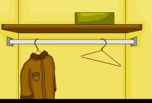 The_closet