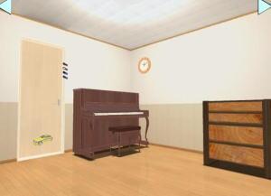snakeroom