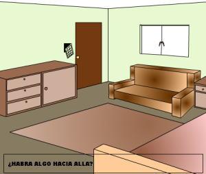 Sal_del_cuarto