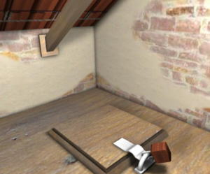 Attic_escape