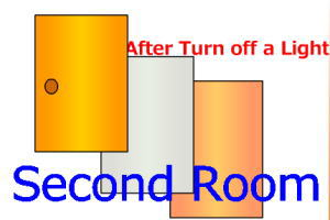 Second_room