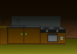 Mystery_kitchen