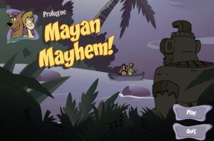 Mayan_mayhem