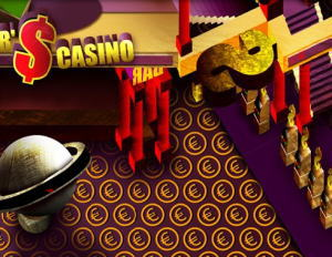 Ac_the_casino