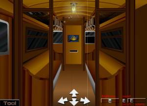 Dreamtrain2