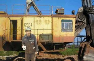 Excavator_story