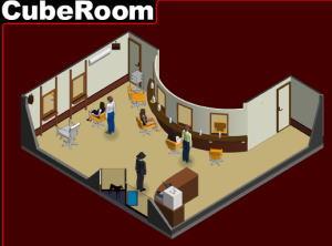 Cube_room