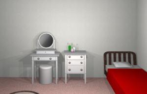 Room_wr