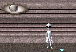 Alien_grrrl