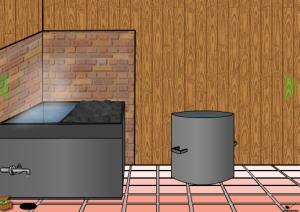 Sauna_escape