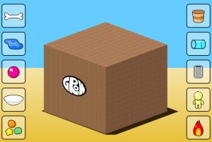 Grow_cube