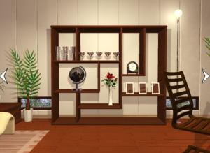 Eco_room