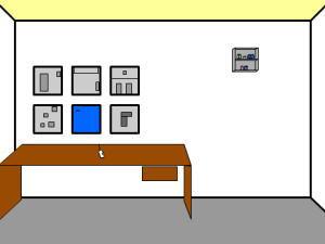 Museumfinal