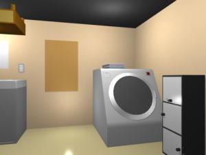 Room_bath