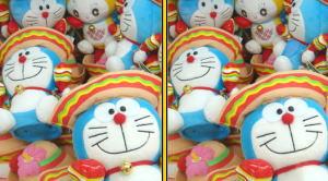 Gimme5_toys