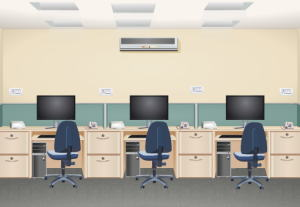 Office_room