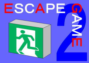 Escape_game_2