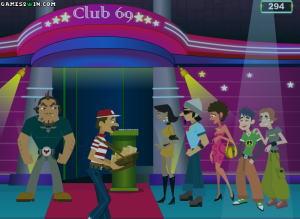 Funny_club