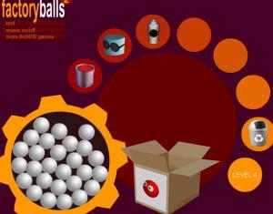 Factoryballs_2