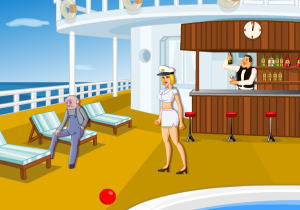 Cruise_holidays