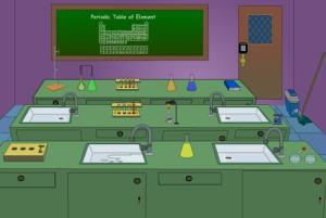 Chemistry_lab1