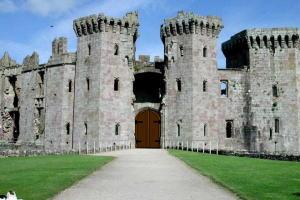 Sssg_castle