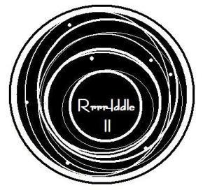 Rrrriddle2
