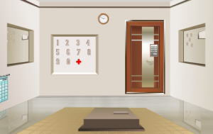 Number_room