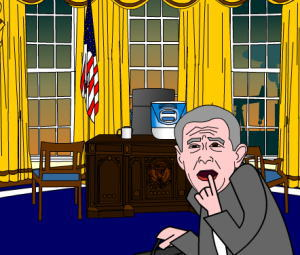 Oval_office