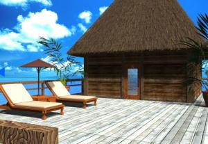 06_cottage