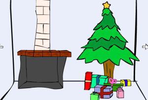 Christmas_fix